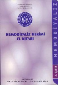 hemodiyalizhekim2-baski