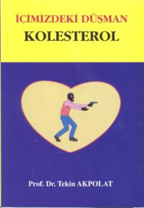 kolesterolhasta
